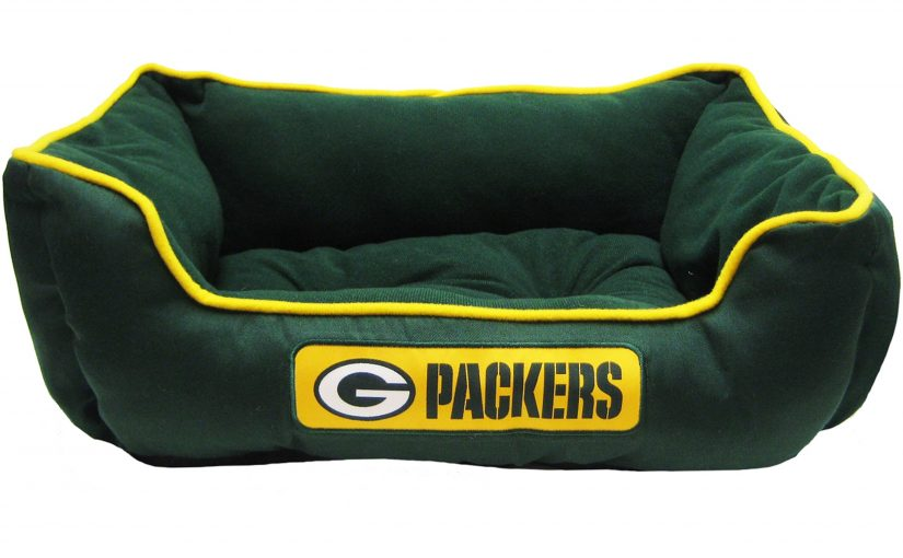 Best Green Bay Packers home décor items